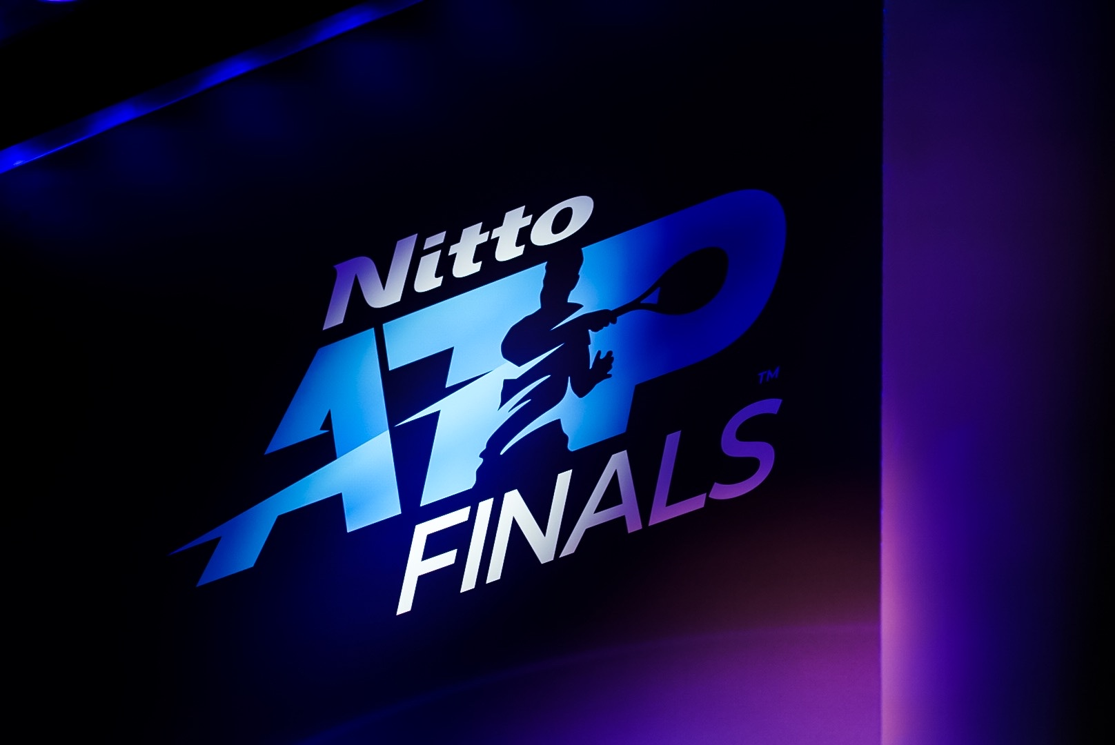 ATP Finals Thiem - Djokovic & Medvedev - Nadal LIVESTREAM