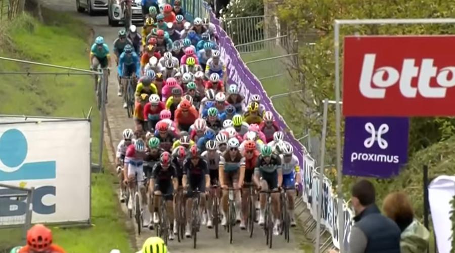 Ronde van Vlaanderen LIVE STREAM KIJKEN
