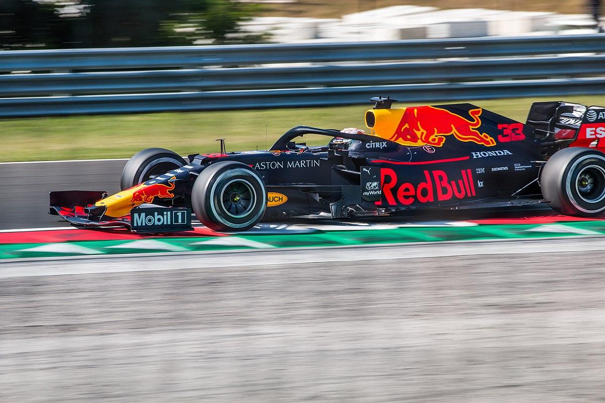 Gratis live stream Grand Prix van Frankrijk (Foto Wikimedia Commons)