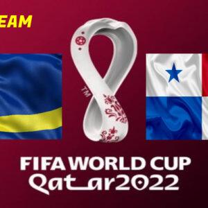 Live stream Curaçao - Panama WK kwalificatie Qatar 2022