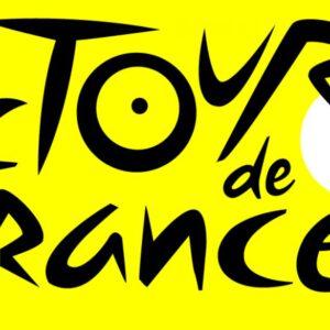 Live stream ploegenpresentatie Tour de France