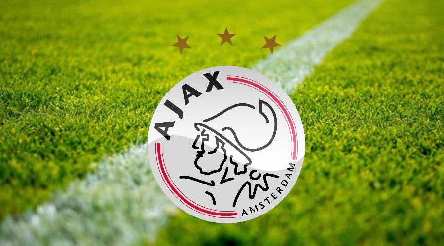 Sporting - Ajax kijken via een gratis livestream