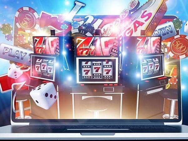 Een overzicht van de beste live casino's in Nederland door Alexey Ivanov (Casino Zeus)